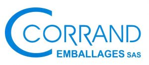 corrand emballages